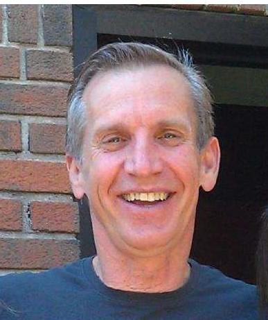 Kurt  Krueger