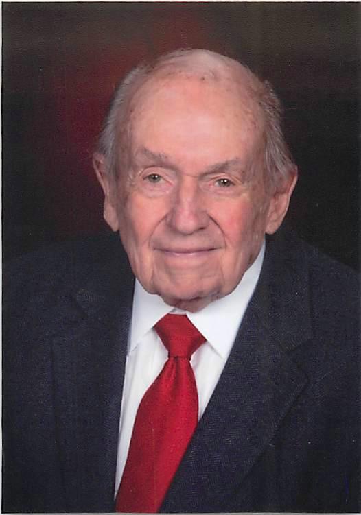 Robert B. Wassung