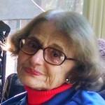 Vincentia Belbruno