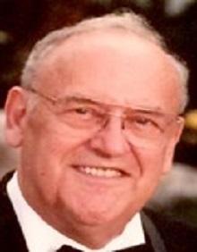 Herbert  Dean