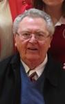 Charles Dyer Jr.