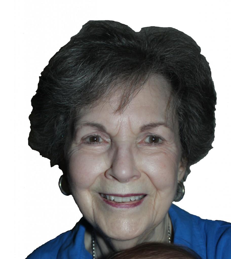 Jean Lois Dowling