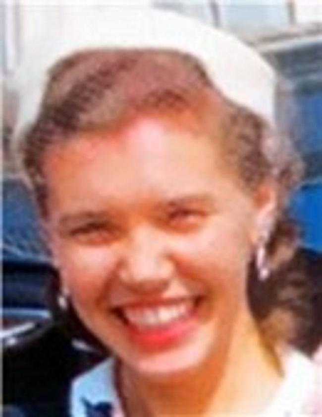 Janet  Nelson Reardon