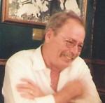 Raymond Charles Randel