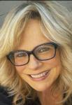 Dorinda Smith