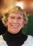 Mary Ellen  Shea