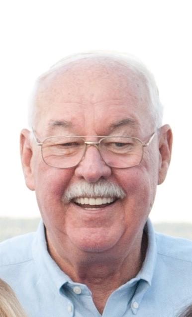 James Pillion Obituary, Niantic, Connecticut | Thomas L