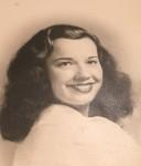 Dorothy  Sinay