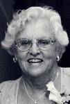 Eileen  Kulpik