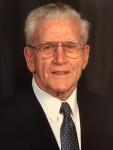 John Joseph  Sheehan, Sr.