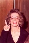 Barbara  Gottesdiener
