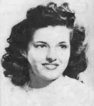 Jennie Ann Losacano