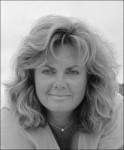 Deborah MacDonnell