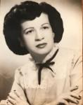 Elizabeth Petrillo