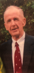 Charles H.  Robinson, MD