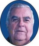 Robert Nauta