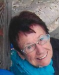 Dorothy Ann Noga