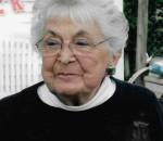 Jeanette Bass-Baruffa