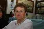 Wanda S. Hasemann