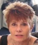 Patricia A. Holyfield