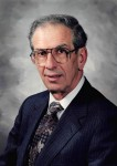 John George Kanabis
