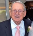Solomon Glater