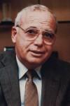 Robert  E.  Cassidy, Sr.