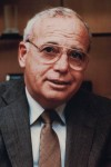 Robert  Cassidy, Sr.