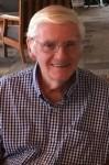 John Robert Kelly