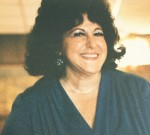 Marlene Simon