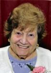 Mary Kleczkowski
