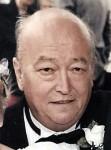 Robert Francis Byrne Sr