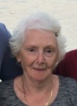 Margaret  Teresa McKenna
