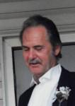 Robert A. Douchette