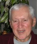 John Marshall Thomas, MD