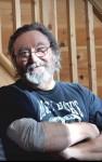 Gary A. Pomerenke
