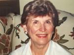 Anita Pettibone