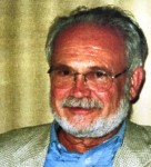 Gordon Dean