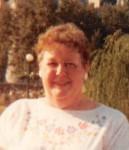 Lois   Schenking