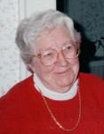 Helen Frances Heap