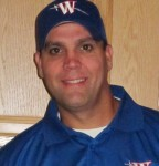 Russell Hynes, Jr.