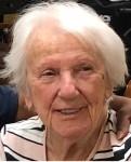 Johanna Wallis