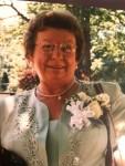 Dorothy Sandell