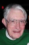 John Hunziker