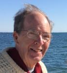 John Troland