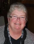 Carolyn Patricia Condon
