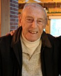 Francis Cortina