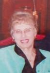 Mary Starratt