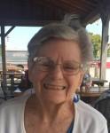 Doris Beebe