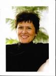 Patsy McLaughlin